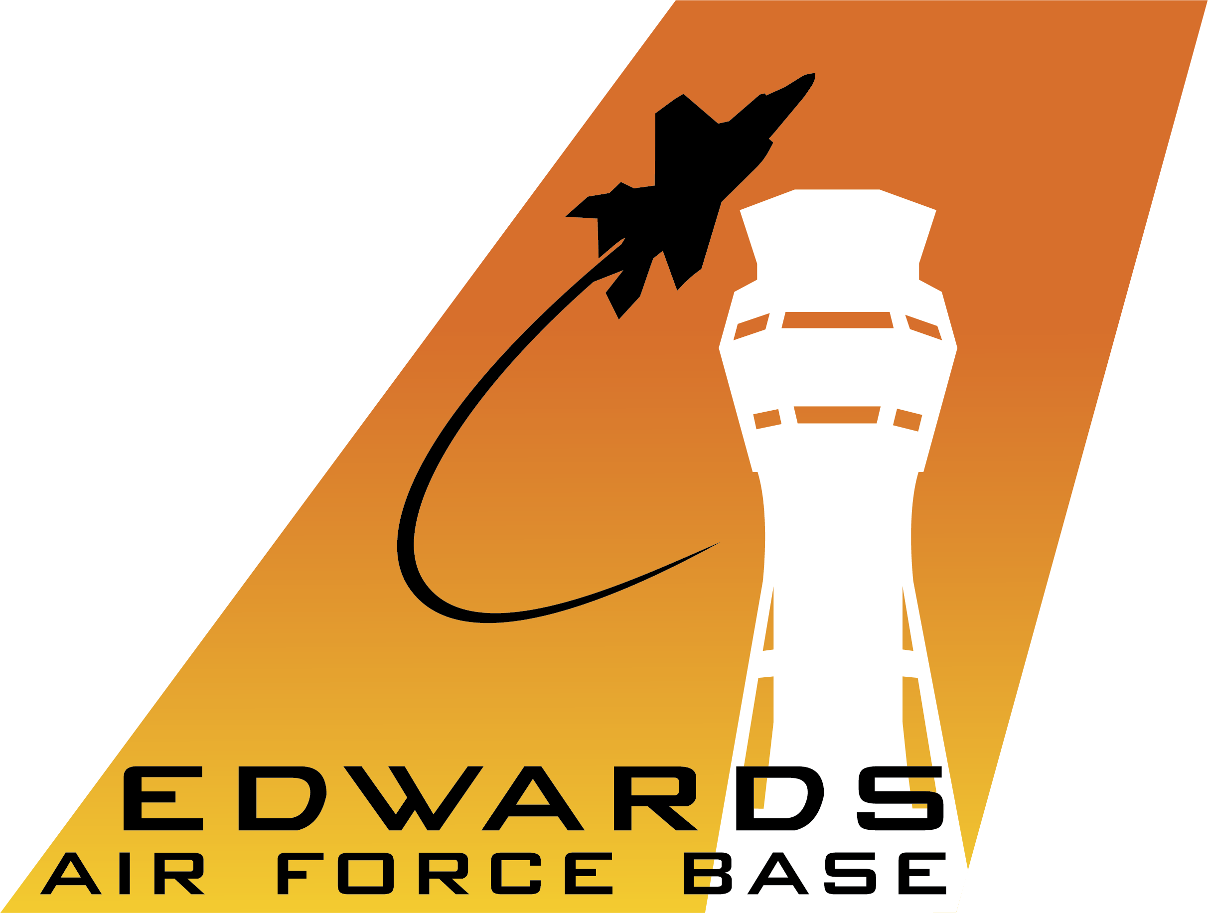 Edwards Air Force Base - Home